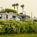 Laguna Shore Village RV Park & Storage Units