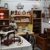 The Old Warehouse Antiques