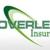 Cloverleaf Insurance