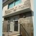 Gallardo & Lamas Periodontics and Implant Dentistry