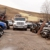 All Foreign Auto Salvage, Inc.