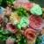 Everything Floral LLC