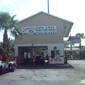 Caribbean Splash Car Wash - Tampa, FL