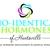 Bio-Identical Hormones of Huntsville