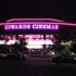 Edwards Theatres Circuit Inc