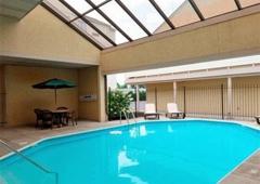 Baymont Inn & Suites - Columbus, OH