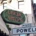 Uncle Vito's Pizzadeli