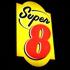 Super 8 Kansas City at Barry Rd