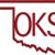 Oklahoma Steamclean & Restoration