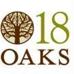 18 Oaks Steakhouse