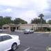 Bayview Center