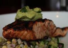 Black Pearl Restaurant - Denver, CO