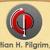 Pilgrim Christian H DDS PC