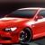 Prestige Automotors, LLC