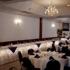 Lake St Louis Banquet Center