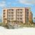 Holiday Inn Express ORANGE BEACH-ON THE BEACH