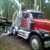 American Forest Lands Washington Logging Company LLC.