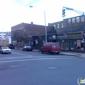No 9 Ale House - Malden, MA