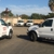 Camarillo Towing