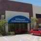 Devincenzi Architectural Products Inc - Burlingame, CA