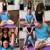 Leslie Harris Yoga