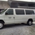 Vermont Limo & Shuttle