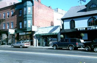 New Bay View Liquor - Boston, MA