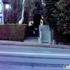 Hollywood-La Brea Motel