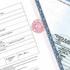 Tarzana Documentation And Apostile Services