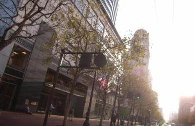 The Sports Club La - San Francisco, CA