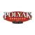 Polyak Services Inc