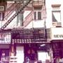 New Era Factory Outlet Inc - New York, NY