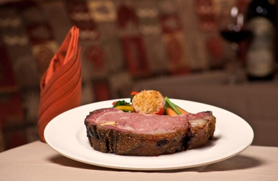 Cactus Creek Prime Steakhouse - Reno, NV