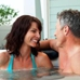 Premiere Hot Tubs