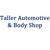 Taller Automotive & Body Shop