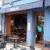 Acqua Restaurant & Downtown Seaport