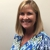 Allstate Insurance: Nancy S Ramsey
