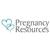 Pregnancy Resources