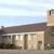 Wiggins Community Church
