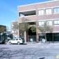 Guardian Urgent Care - Denver, CO