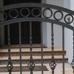 Abacherli Fence Company
