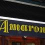Amarone Restaurant
