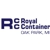 Royal Container Corporation