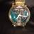 Madison Watch & Clock Repair