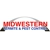 Midwestern Termite & Pest Control