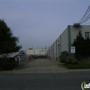 Bateman Manufacturing Co