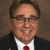 Alfa Insurance-David R Sides