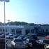 Insta Credit Auto Mart