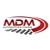 MDM Automotive & Towing
