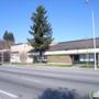 Atherton Fine Art - Menlo Park, CA